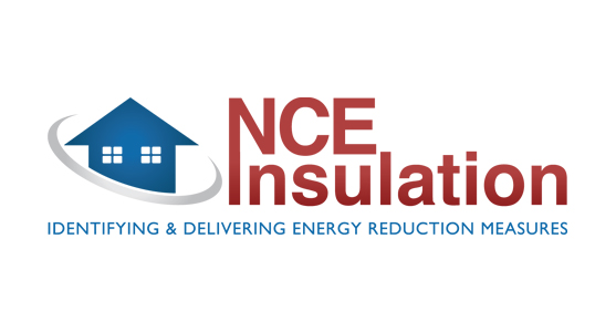 Image result for nce insulation logo